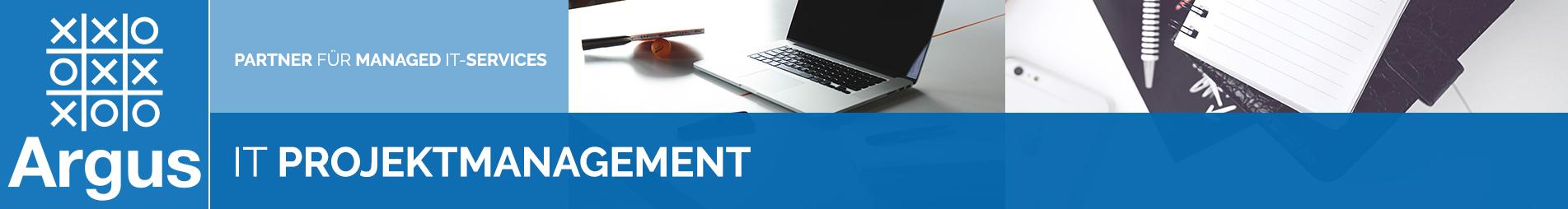 unterkachelbild-it-projektmanagement_logo_links